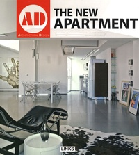 Arian Mostaedi - The new apartment.