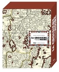 La Croisière noire - Sur les traces de lexpédition Citroën Centre-Afrique.pdf