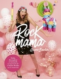 Ariane Brodier - Rock mama.