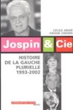 Ariane Chemin et Cécile Amar - .