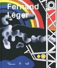 Ariane Coulondre - Fernand Léger - Le beau est partout.