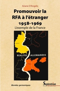 Promouvoir la RFA à létranger (1958-1959) - Lexemple de la France.pdf