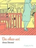 Ariane Denomme - Du chez soi.