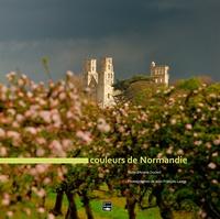 Ucareoutplacement.be Couleurs de Normandie Image