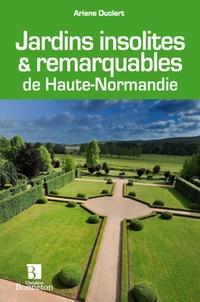 Era-circus.be Jardins insolites remarquables de Haute-Normandie Image