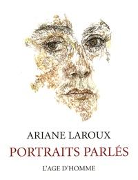 Portraits parlés - Jai rêvé de dessiner les gens qui changent le monde.pdf