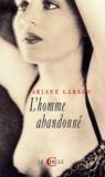 Ariane Larsen - .