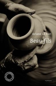 Ariane Le Fort - Beau-fils.