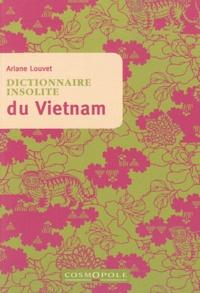 Dictionnaire insolite du Vietnam.pdf