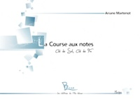 La course aux notes - Clé de sol, clé de fa.pdf