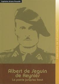Albert de Seguin de Reynies - La patrie jusquau bout.pdf