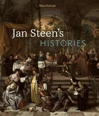 Ariane Van Suchtelen - Jan Steen's histories.