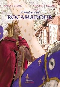 Lhistoire de Rocamadour.pdf