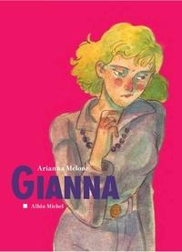 Arianna Melone - Gianna.