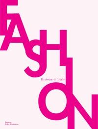 Fashion - Histoire & styles.pdf