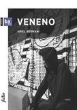 Ariel Bermani - Veneno.
