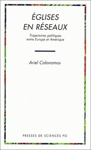 Ariel Colonomos - .