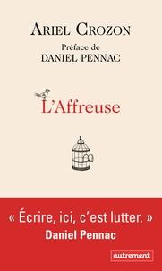 LAffreuse.pdf