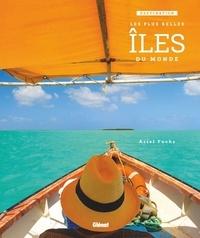Destination les plus belles îles du monde.pdf