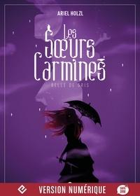 Ariel Holzl - Les soeurs Carmines  : Belle de gris.