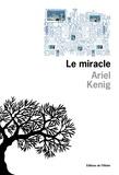 Ariel Kenig - Le miracle.