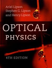 Optical Physics.pdf