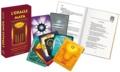 Ariel Spilsbury - L'oracle Maya - coffret livre + jeu.