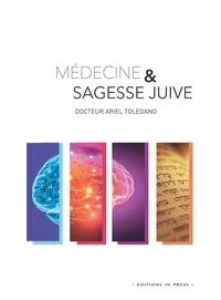 Médecine & sagesse juive.pdf