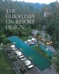 Ariel Yu - The guidelines on resort design.