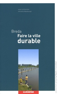 Breda - Faire la ville durable.pdf