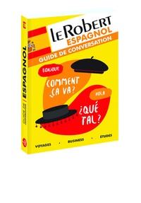 Guide de conversation Espagnol.pdf
