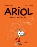 Ariol - Hengst Heldenhuf.