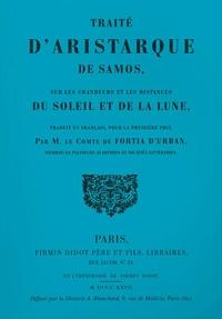 Traité dAristarque de Samos sur les grandeurs et les distances du Soleil et de la Lune.pdf