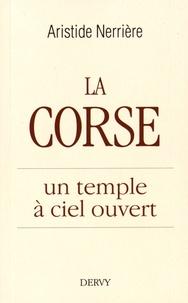 La Corse, un temple à ciel ouvert.pdf