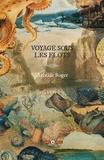 Aristide Roger - Voyage sous les flots.