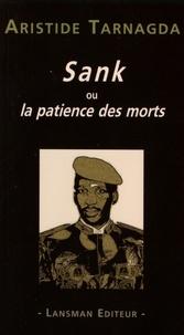 Sank ou la patience des morts.pdf