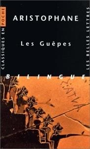 LES GUEPES. Bilingue.pdf