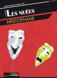 Aristophane - Les nuées.