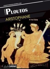 Aristophane - Ploutos.