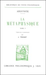 La Métaphysique en 2 volumes.pdf