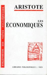 Les économiques.pdf