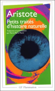 Petits traités dhistoire naturelle.pdf
