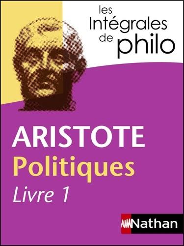 Politiques - Format ePub - 9782098140196 - 5,99 €