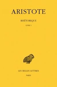 Rhétorique - Tome 1, Livre I.pdf