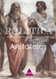 Aristóteles Aristóteles - Política.