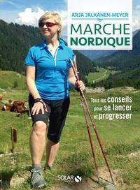 Marche nordique.pdf