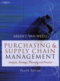 Purchasing & Supply Chain Management - Analysis, Strategy, Planning and Practice.pdf