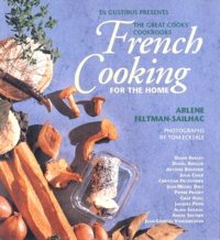Lesmouchescestlouche.fr French cooking for the home Image