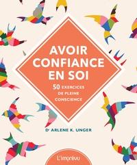 Avoir confiance en soi - 50 exercices de pleine conscience.pdf