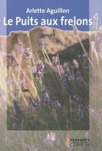 Deedr.fr Le Puits aux frelons - 2 volumes Image